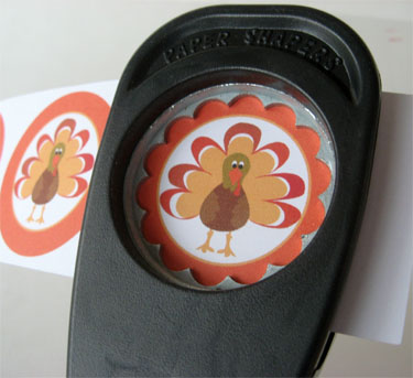 ThanksgivingFoodToppers3
