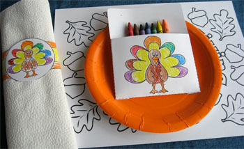 ThanksgivingKidsTable1