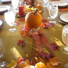 ThanksgivingTableDecorations.jpg