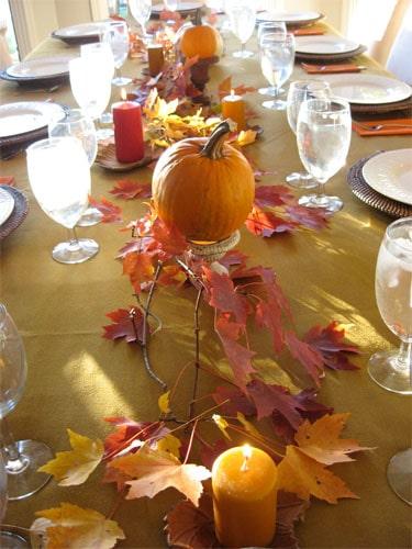 ThanksgivingTableDecorations.jpg