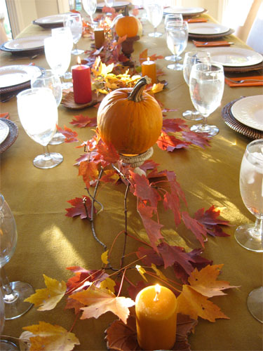 ThanksgivingTableDecorations
