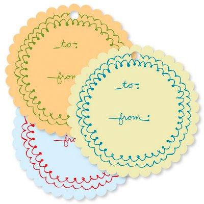 circlegifttags