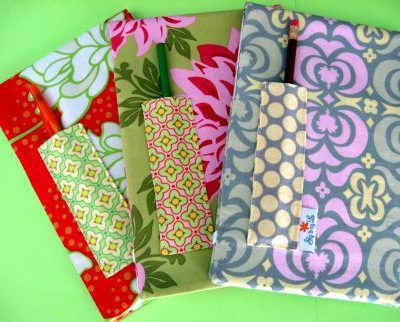 fabric-notebook-covers.jpg