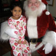 Breakfast-with-Santa-2009-1.jpg