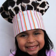 Childs-Chef-Hat.jpg