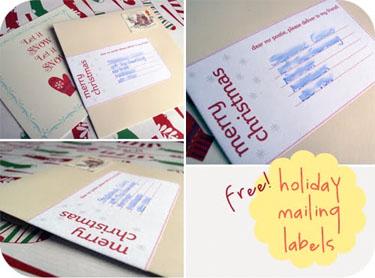 FreeMailingLabelsMakeDo&Send