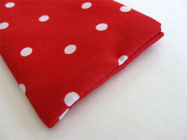 tea towel apron 8