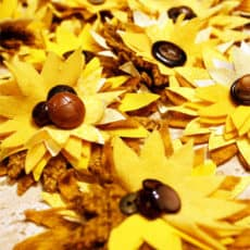 FabricFlowerSunflower8.jpg