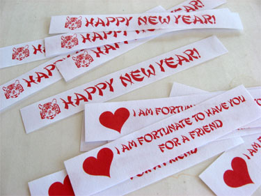 happy new year and valentine's day printables