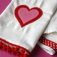ValentineTeaTowel.jpg