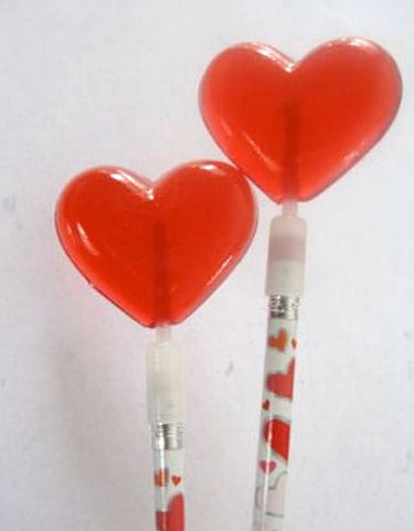 Heart-Lollipop1.jpg