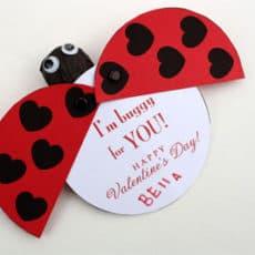 Ladybug-Valentine.jpg