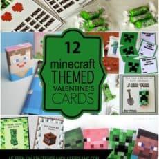 minecraft-free-valentines-cards.jpg