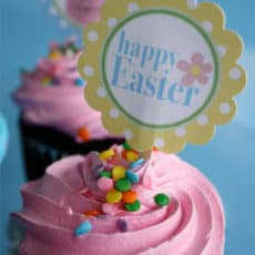 Easter-Cupcake-Toppers.jpg