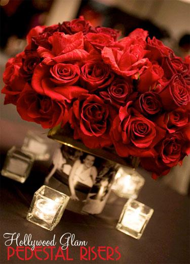 Valentine S Day Decorations Ideas