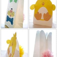 Easter-Treat-Bags-GreenLilly.jpg
