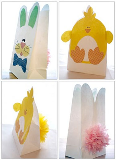 Free easter printables skip to my lou papercrave never disappoints look at her cute printable easter negle Image collections