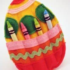 Felt-Easter-Egg-Crayon-Holer11.jpg