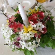 Flower-Centerpiece.jpg