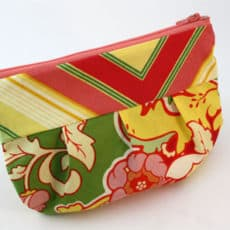 Pleated-Pouch.jpg