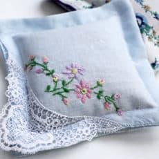 lavender-Hanky-sachet.jpg