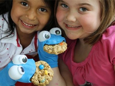 Cookie-Monster-Sock-Puppet-450px.jpg
