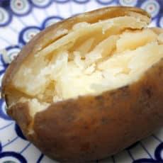 Crock-Pot-Baked-Potatoes-3.jpg