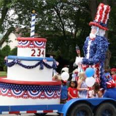 Parade-Float1.jpg