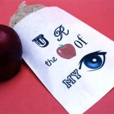 Apple-of-my-eye-sack-71.jpg