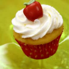 Candy-Apple-Toppers.jpg