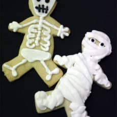 Mummy-and-Skeleton-Cookies.jpg