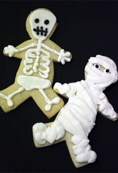 Mummy-and-Skeleton-Cookies.jpg