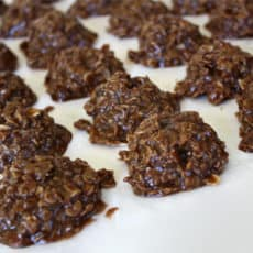 No-Bake-Cookies.jpg