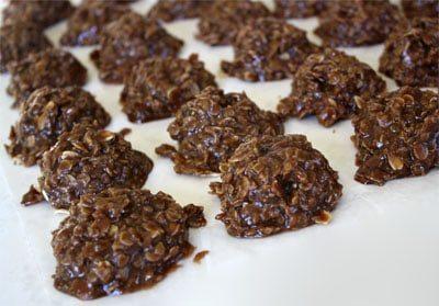 No-Bake-Cookies.jpg