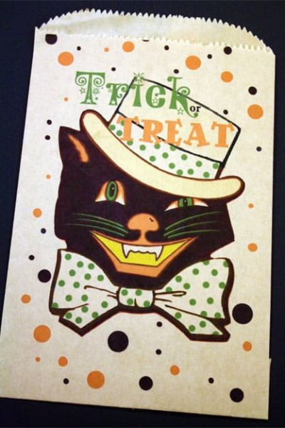 Trick-or-treat-printable-sack.jpg