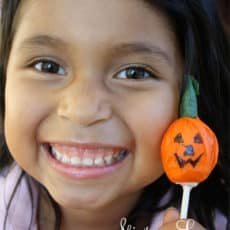 tootsie-pop-pumpkin-9-copy.jpg