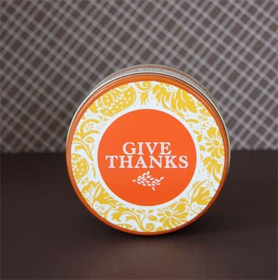 10 Free Printables for Thanksgiving