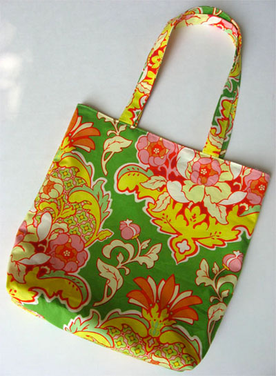 Free Purse Patterns : Pics Photos - Free Purse Patterns Free Tote Bag Patterns Free Vintage