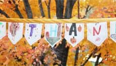 Thanksgiving-Bunting.jpg