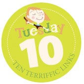 Tuesday10Button.jpg