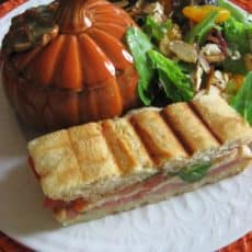 fall-lunch-1.jpg