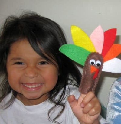 turkey-finger-puppets-bella.jpg