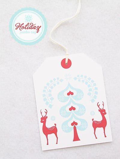 Reindeer-Gift-Tag.jpg