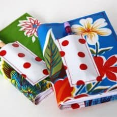 oil-cloth-notebook-covers-favors.jpg
