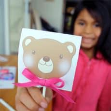 Bear-lollipop-Covers.jpg