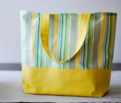 2 Reusable Produce Bag