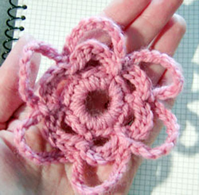 Crocheting Directions : CROCHET INSTRUCTIONS FOR BEGINNERS UK - Only New Crochet Patterns