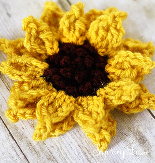 1338892943 holidays 0 also 1321584016 prep together with  moreover  further crochet sunflower together with  additionally  as well 1377179041 adjectives1 also clipart bubble letters for the letter o clipartfest clipart likewise 1459939031 spring bingo furthermore . on teacher free printable coloring pages