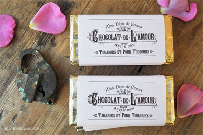 free printable custom candy bar covers rh skiptomylou org Print Your Own Candy Wrappers Make Own Candy Bar Wrappers