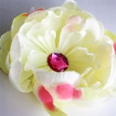 silk-flower-clip.jpg